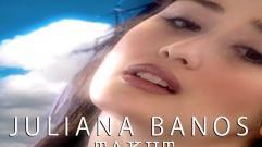 Takut - Juliana Banos