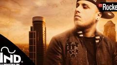 Nicky Jam - Sigo Aqui (Prod. By Denni Way)