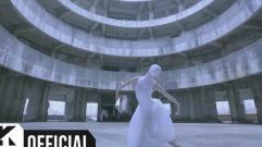 JERASTAR (정혜선) - Entropy (예측불허)