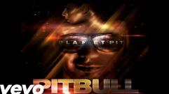 Pitbull - Shake Senora (feat. Sean Paul and T-Pain) (Audio)