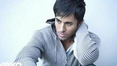 Enrique Iglesias - I Like It (Slideshow)