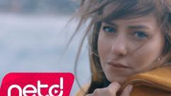 Sera Tokdemir - Aşk Haklıyı Seçmiyor (feat. Mustafa Ceceli)