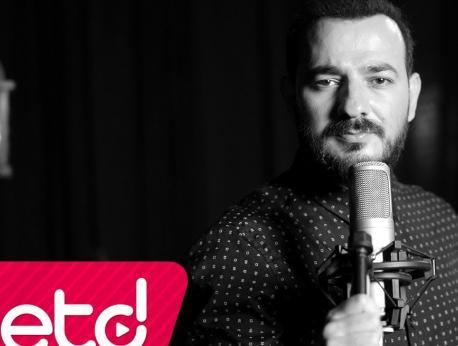 Ahmet Enes Music Photo