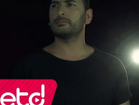 Fatih Torun Music Photo