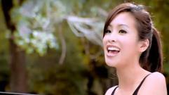 Cindy Yen (袁詠琳) - Very Traveling Love (很旅行的愛情)