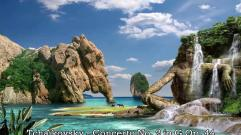Tchaikovsky - Concerto No. 2 in G Op. 44