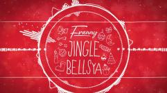 Franny - Jingle BELLSya