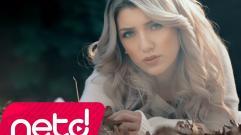 Hatice Kurtoğlu - Yok Deme