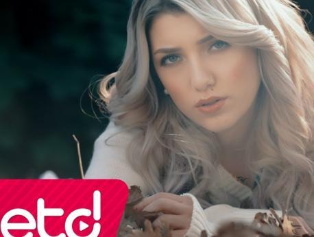Hatice Kurtoğlu Music Photo