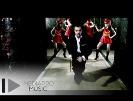 Horia Brenciu Music Photo