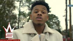 OBN Jay - Tragic Story (WSHH Exclusive)