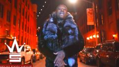 Maino - Jermaine (The Intro) (WSHH Exclusive)