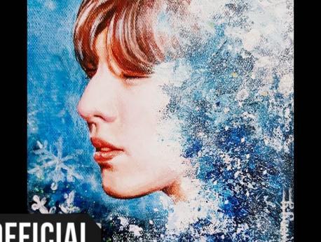 Yu Seung Woo Music Photo