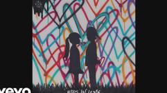 Kygo - Kids in Love (feat. The Night Game) (Audio)