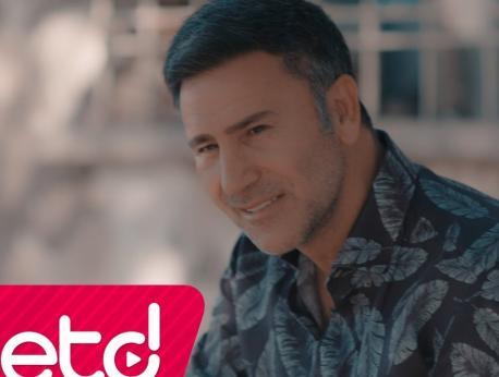 İzzet Yıldızhan Music Photo