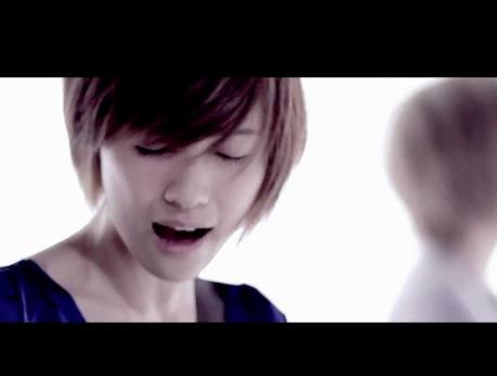 ハルカトミユキ Music Photo