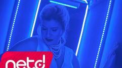Beyhan Ereke Coşar - Elbet Bir Gün Buluşacağız