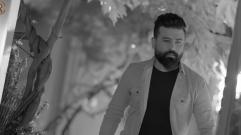 Adam Rafat - Fe Gyabe  | ادم رافت - في غيابي - فيديو كليب