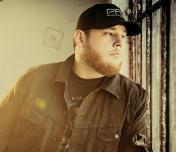 Luke Combs Photo