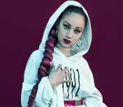 Bhad Bhabie Photo