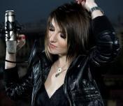 Alexandra Ungureanu Photo