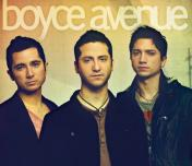 Boyce Avenue Photo