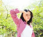 Aimyon Photo
