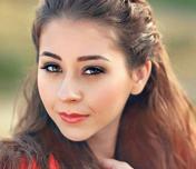 Nicole Cherry Photo