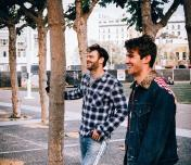 The Chainsmokers Photo