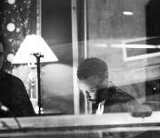 John Legend Photo