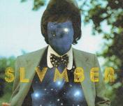 Slvmber Photo