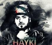 Hayki Photo