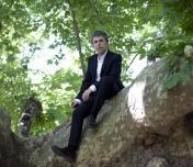 Iván Ferreiro Photo
