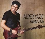 Alper Yazıcı Photo