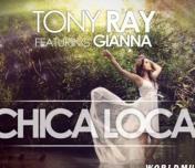 Tony Ray feat. Gianna Photo