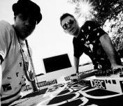 DJ Fresh Photo
