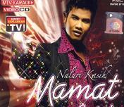 Mamat Photo