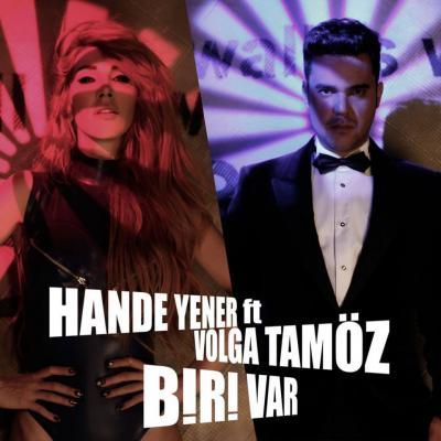 Hande Yener Photo