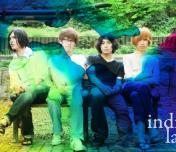 Indigo La End Photo