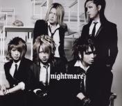 NIGHTMARE Photo