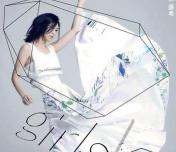 Shi Shi Photo