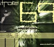 Stroke 69 Photo