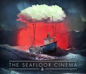 The Seafloor Cinema Photo