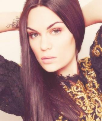Jessie J Photo