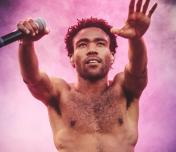 Childish Gambino Photo