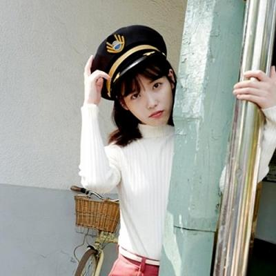 IU Photo