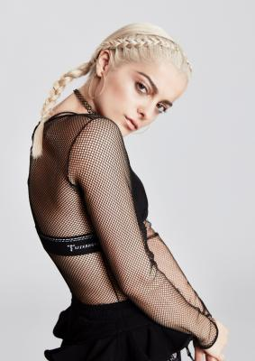 Bebe Rexha Photo
