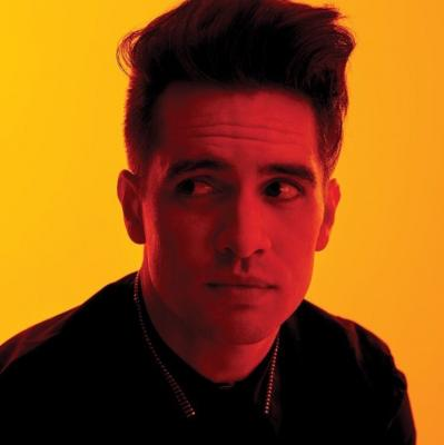 Panic! At the Disco Photo