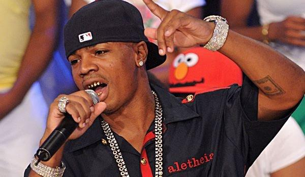 Plies Photo