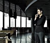 Armin van Buuren Photo